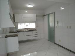 Belissimo Apartamento Avenida Soares Lopes
