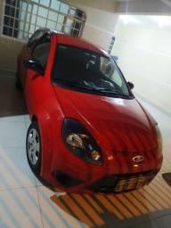 Ford Ka 8900$