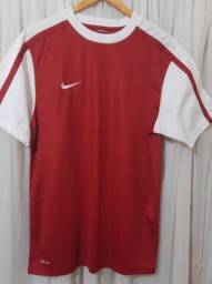 Camisa oficial do internacional M Nike dry fit
