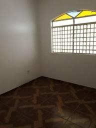 #Casa no centro
