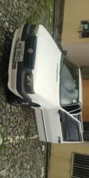 Vendo Uno 2008/2008