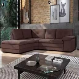 Sofa de canto Genova MMM561