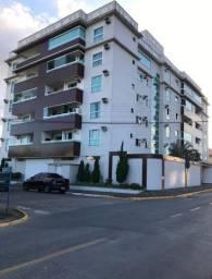 Apartamento Ilhas Gregas