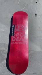 shape drop dead NK3?