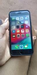 IPhone 6 16gb Venda