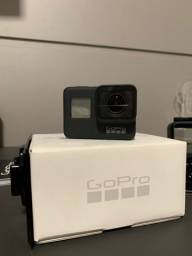 GoPro Hero 7 Black NOVA