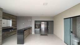 GM3537 Casa a Venda no Condomínio Alto da Boa Vista!