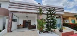 Condomínio Park Ville, 3 quartos sendo 1 suíte, Augusto Montenegro, R$ 430 mil/ *