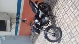 Titan 2009 150 ES