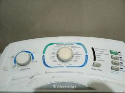 Lavadora Eletrolux 15 kg (tem que trocar a placa)