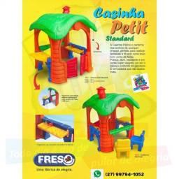 Brinquedos Para playground o maior do ES, compre direto da loja da fabrica!!