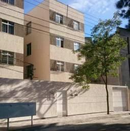 Apartamento 2 quartos - R$173 Mil - Centro - Contagem/MG