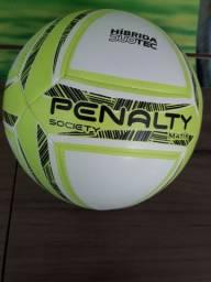 Bola da Penalty para Society