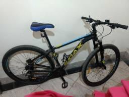 Bike Audax Havok NX