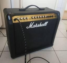 Pra vender !! Marshall vs 8040 ! Em perfeito estado.