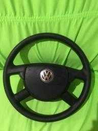 Volante Volkswagen original $150