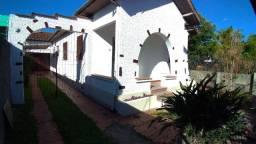 Alugo Casa Bairro Scharlau Excelente Localização