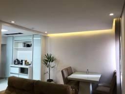 Apartamento sem condomínio - Totalmente reformado