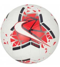 Bola de futebol de Campo Nike