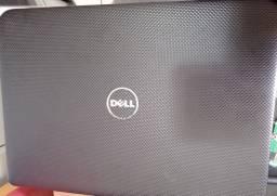 Notebook Dell Inspirion 3421