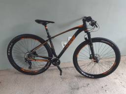 Bicicleta mtb Oggi 7.3 2019/20
