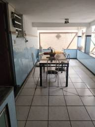 Casa Residencial com 130m² e 2 quartos em Barreto - Niterói - RJ