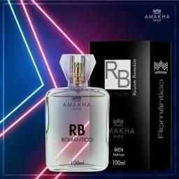 Oferta Perfumes de grife