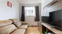 Apartamento 2 dormitórios - / C suíte - Cód.722