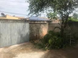 Casa 3/4 Vila Mariana