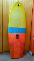 Prancha de Surf - Index Krown