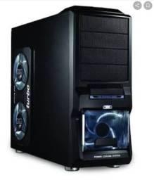 Computador Gamer Core i5  GTX 1050ti 4gb