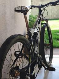 Bicicleta Groove 27,5