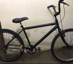 Bicicleta File em perfeito estado aro 26