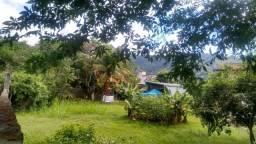 Ótimo Terreno em Itaipu