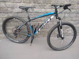 Bike Aro 29 FIRST LUNIX