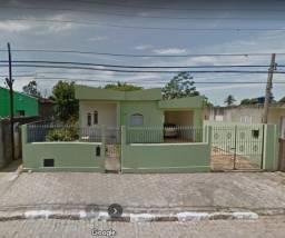 C- Excelente casa em Campo dos Goytacazes-Financiamento CEF-Documentação OK