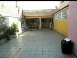 #Casa na pedreira