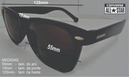 Oculos de sol - Converse - All Star