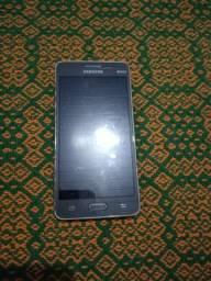 Samsung Gran prime