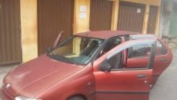 Vende -se Siena 1997