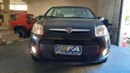 Fiat Pálio Attractive 1.4 2016 o mais novo da cidade!!!