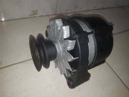 02 alternador motor ap. 45 AMP/65 AMP
