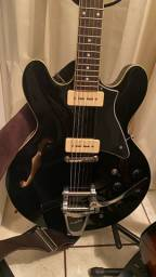 Guitarra COrt SOurce Bv