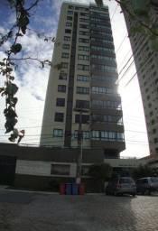 Mirante Cabo Branco - Miramar - 221 m² - 04 Sts + DCE - 03 vg - Todo Pronto!