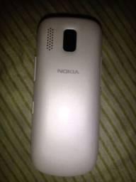 Nokia modelo 202