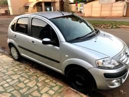 C3 Completo 2008/2009