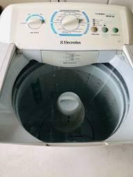 Lavadora de roupas Electrolux 12.0 kg turbo