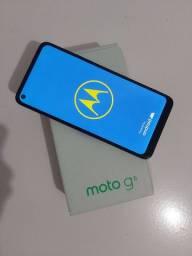 Motorola G8 64gb 4 de ram