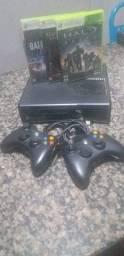 Ps3 e Xbox