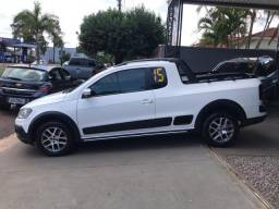 Saveiro cross 2015 motor 1.6 msi manual chave cópia placa a cowboy 44- *